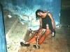 thumbs pyanye devushki drunk girl11 Пьяные девушки   Вот до чего доводит пьянство !