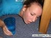thumbs pyanye devushki drunk girl16 Пьяные девушки   Вот до чего доводит пьянство !
