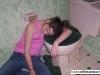 thumbs pyanye devushki drunk girl17 Пьяные девушки   Вот до чего доводит пьянство !