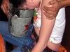 thumbs pyanye devushki drunk girl3 Пьяные девушки   Вот до чего доводит пьянство !