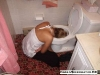 thumbs pyanye devushki drunk girl8 Пьяные девушки   Вот до чего доводит пьянство !