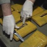 Борьба с наркотическим зельем на Дальнем Востоке