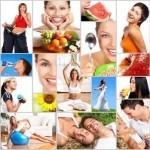 Заполярье борется за здоровый образ жизни