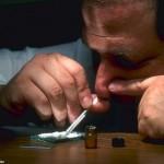 гашиш, конопля, кокаин, героин