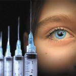 Наркомания подростков