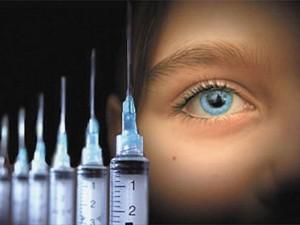 narkomaniya podrostkov 300x225 С чего начинается потребление наркотиков ?