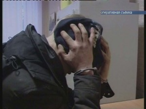 narkomany 300x225 Наркоманы на скамье подсудимых !