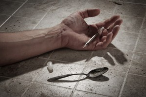 posledstviya priema narkotikov 300x200 Последствия приема наркотиков