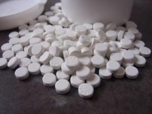 Ephedrine narcolikvidator 300x225 Наркомании, вызванные кустарными препаратами эфедрина