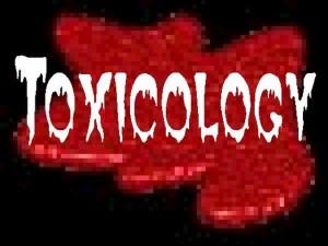 Toxicology narcolikvidator 300x225 Токсикомания