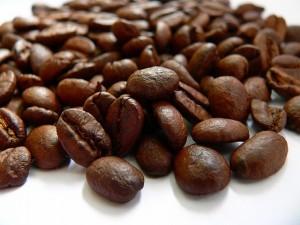 kofein narcolikvidator 300x225 Токсикомания, вызванная кофеином