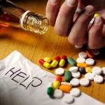 Нарколиквидатор - Аспекты профилактики наркомании