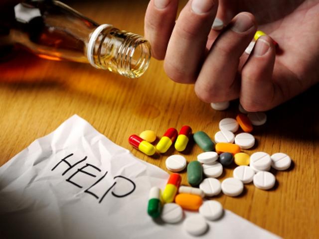 Проблема наркомании, алкоголизма и курения среди подростков лечение пивной алкоголизм книга скачать