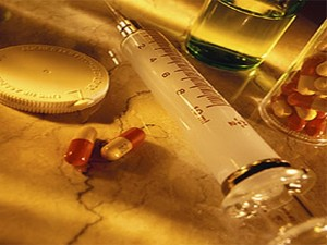 narcolikvidator razvitie narkomanii 300x225 Факторы развития наркомании