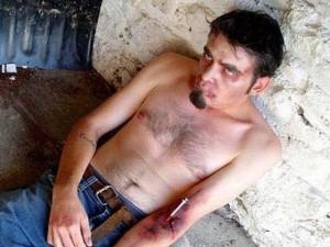 narcolikvidator istorii narkomanov aleks 300x225 Не придуманные истории Наркоманов    История  Алексея