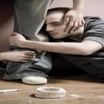 Истории наркоманов, реабилитация наркоманов, лечение наркоманов, помощь наркоманам