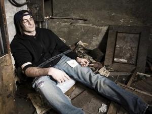 narcolikvidator istorii narkomanov vadim 300x225 Не придуманные истории Наркоманов    История  Вадима