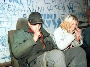 narcolikvidator istorii narkomanov vital 300x225 Не придуманные истории Наркоманов    История  Виталия